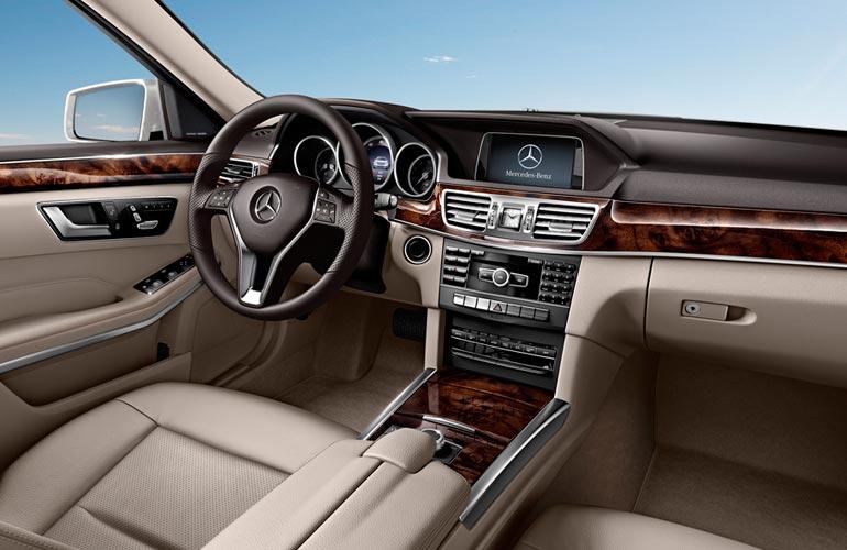 Benz-e 2