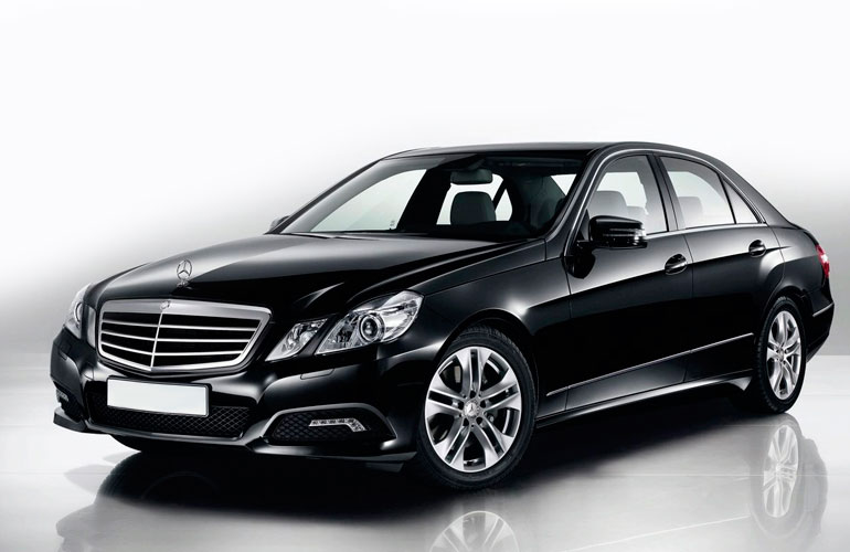 Benz-e 5