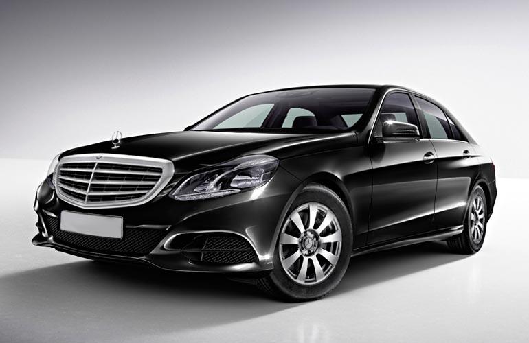 Benz-e 1