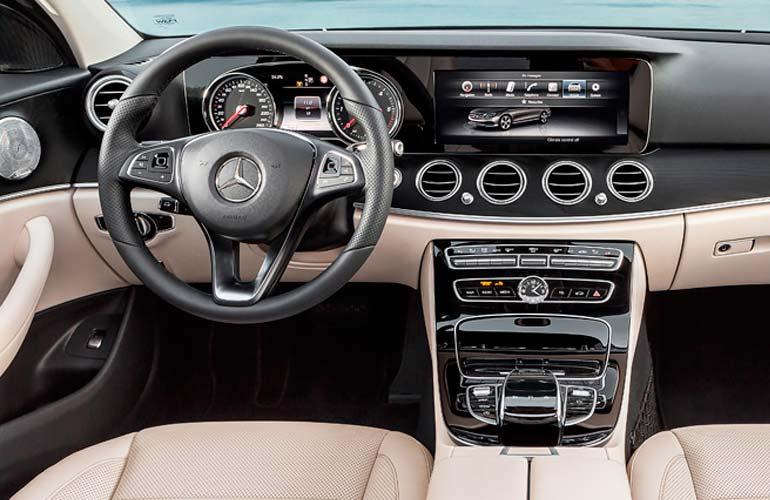 Benz-s 2